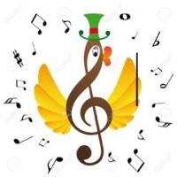 Любительский хор