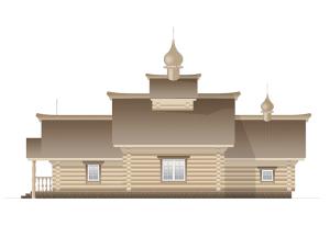 hram02